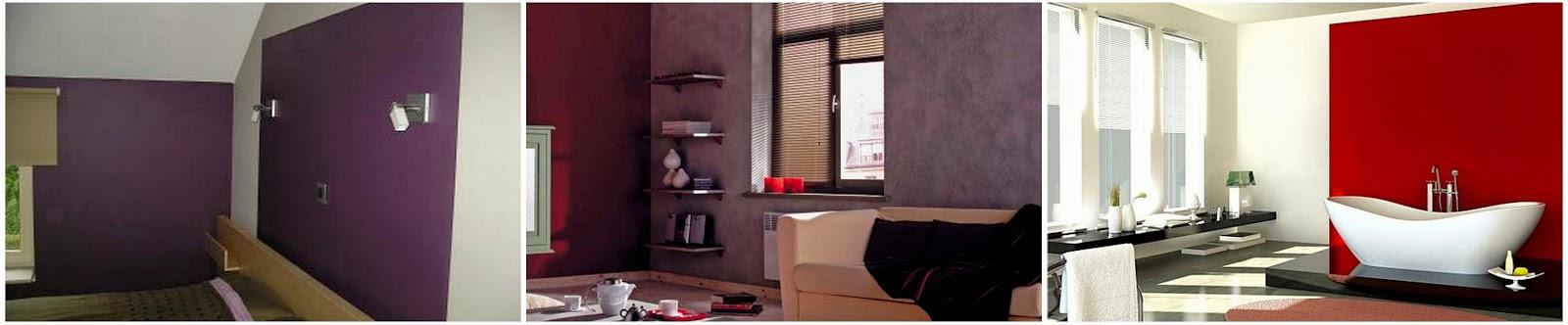 travaux peintre murs paris peintre professionnel cesu. Black Bedroom Furniture Sets. Home Design Ideas