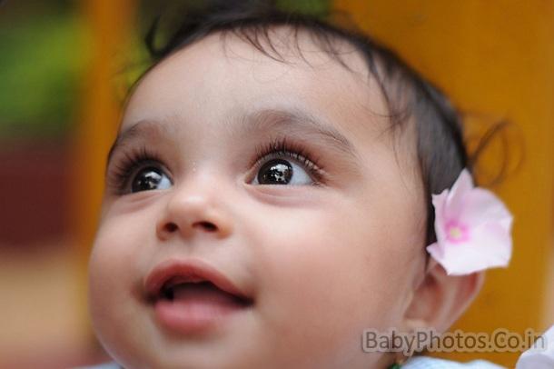 Huggies Baby Models 09