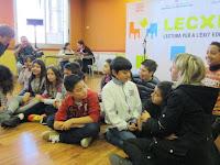Concorsi pubblici in provincia di Bologna per insegnanti Asilo