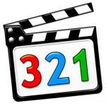download K-Lite Codec_Pack_780_Full