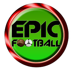 logo epic football