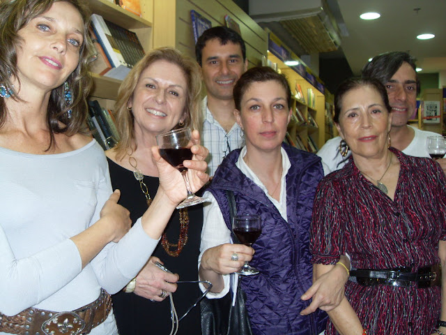 Porto Alegre 2011