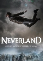 Neverland TV Temporada 1 audio español