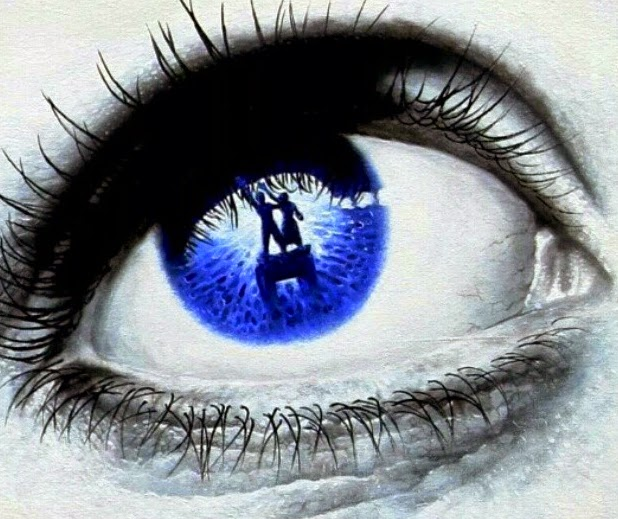 08-Veri-Apriyatno-Drawings-The-Eyes-are-the-Window-to-our-Souls-and-Lives-www-designstack-co