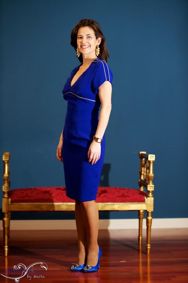 MAnolo Blahnik-bloguera de moda-que me pongo