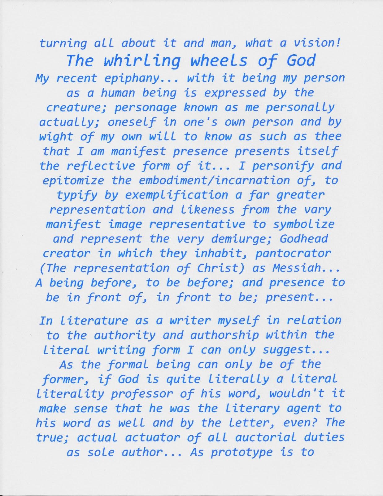 Auto Essay Writer