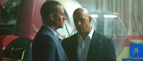 fast-and-furious-7-poster-featurette