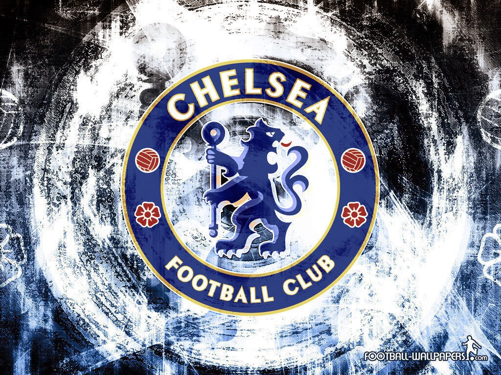 chelsea fc wallpapers for pc - photo #25