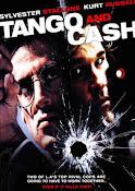 Tango y Cash (1989) ()