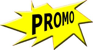 sms sarana promosi murah