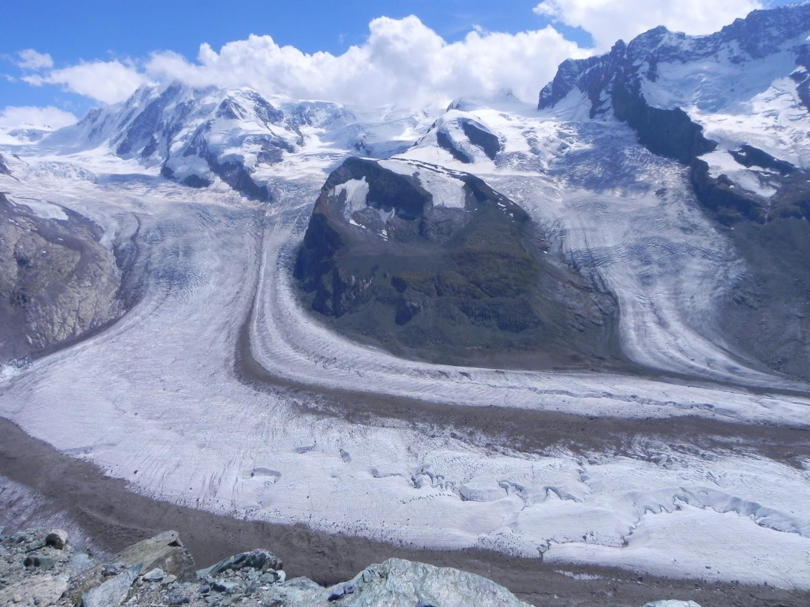 external image 164.-+Suiza.+Agosto+2010.+Zermatt.+Gornergrat+%25282%2529.JPG
