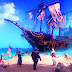 Trine 3: The Artifacts of Power Released For PC!