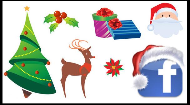 Magnificent Coolfacebook Easy Diy Christmas Decorations Tissureus