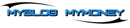 MyBlogMyMoney