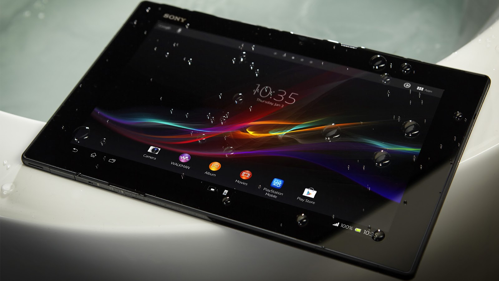 sony xperia z full hd wallpapers 1080p 2013 | hd wallpapers (high