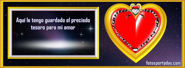 Imagenes De Amor Gratis Para Descargar A Celular - Imagenes de amor para descargar al celular Gratis