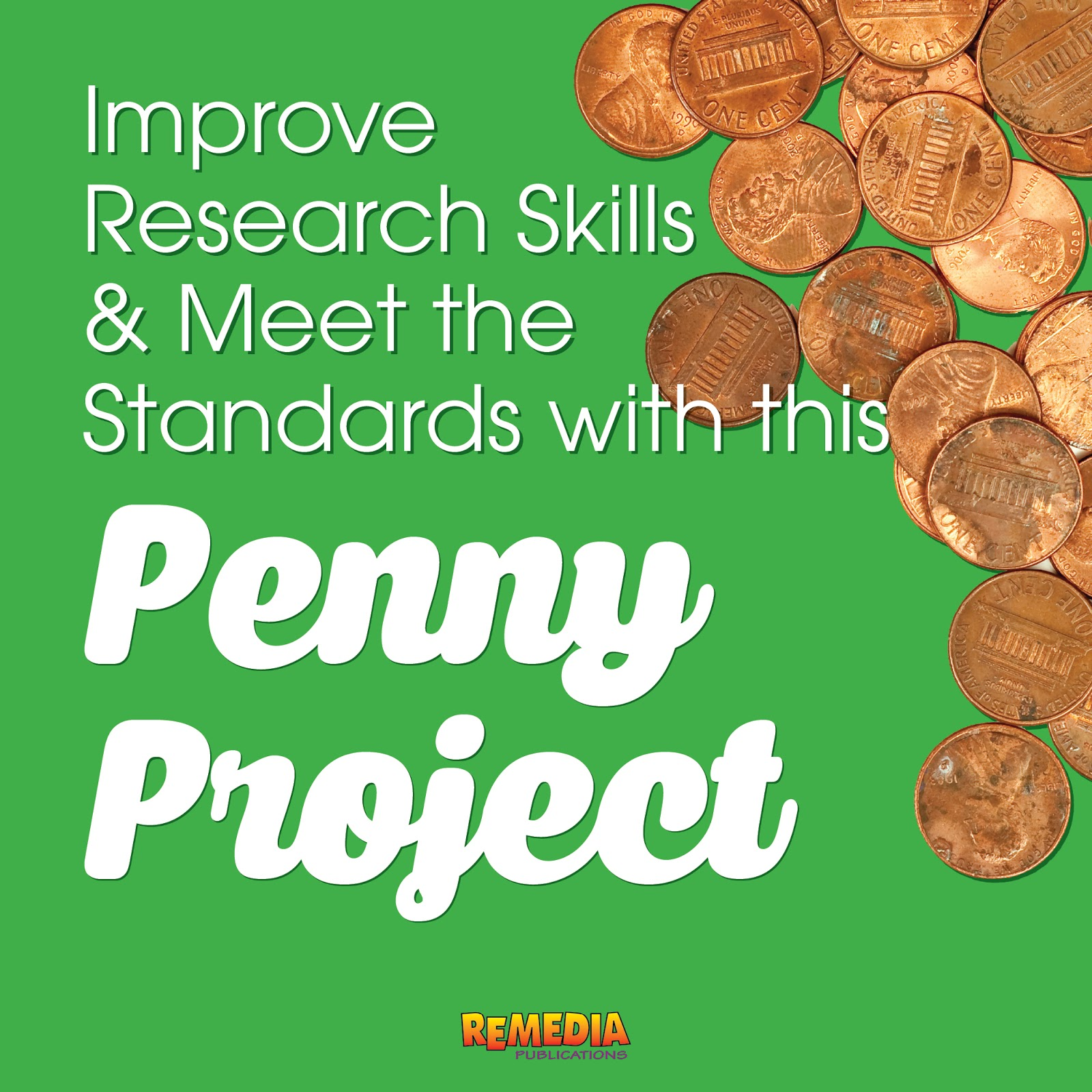 Worksheet Remedia Publications Free Worksheets remedia publications january 2015 improve research skills meet the standards with this penny project publications