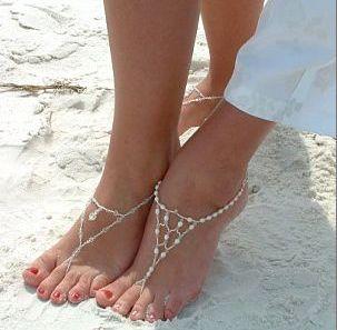 Cheap Wedding Gowns Online Blog Beach Wedding Ideas