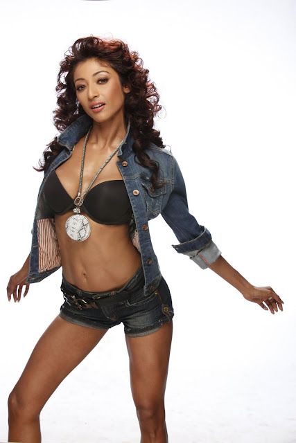Hate Story Actress Paoli Dam Spicy Stills