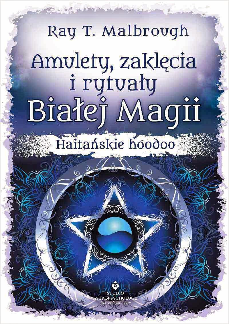 http://talizman.pl/magia-ochronna/8990-amulety-zaklecia-i-rytualy-bialej-magii--9788373776159.html