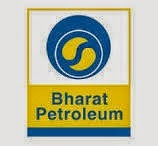 BPCL Logo