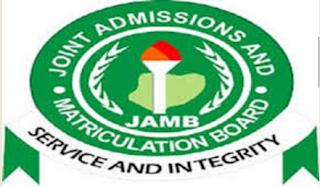 JAMB Extends 2018/19 UTME Registration Date