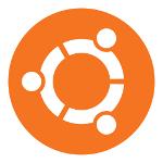 Unity 5.10 y dos escritorios clásicos en Ubuntu 12.04 LTS