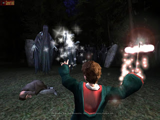 Harry+Potter+And+The+Prisoner+of+Azkaban 2 Download Harry Potter And The Prisoner of Azkaban PC Full Version