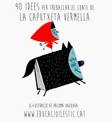 http://www.educacioilestic.cat/2013/11/40-idees-per-treballar-el-conte-de-la.html