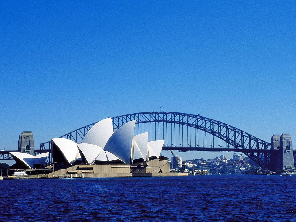 places to stay one hour from sydney - photo#24