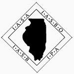Alliance Legislative Report 99-28