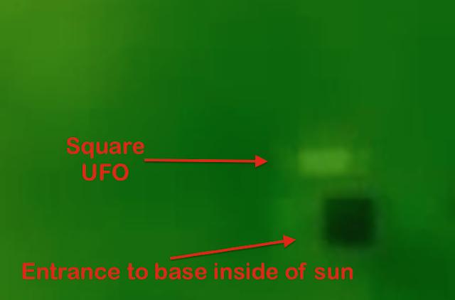 Many Moon Size UFOs Recorded Orbiting Earths Sun On July 19, 2015, UFO Sighting News. UFO%252C%2BUFOS%252C%2Bsighting%252C%2Bsightings%252C%2Balien%252C%2BJustin%2BBieber%252C%2BAngelina%2BJolie%252C%2BNotch%252C%2Baliens%252C%2Bsun%252C%2Bbase%252C%2BET%252C%2Bluna%252C%2Bspace%252C%2Bnews%252C%2B%2540NASA%2B%2540NASAKennedy1
