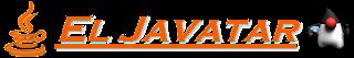 El Javatar