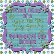 Purchase a CU License