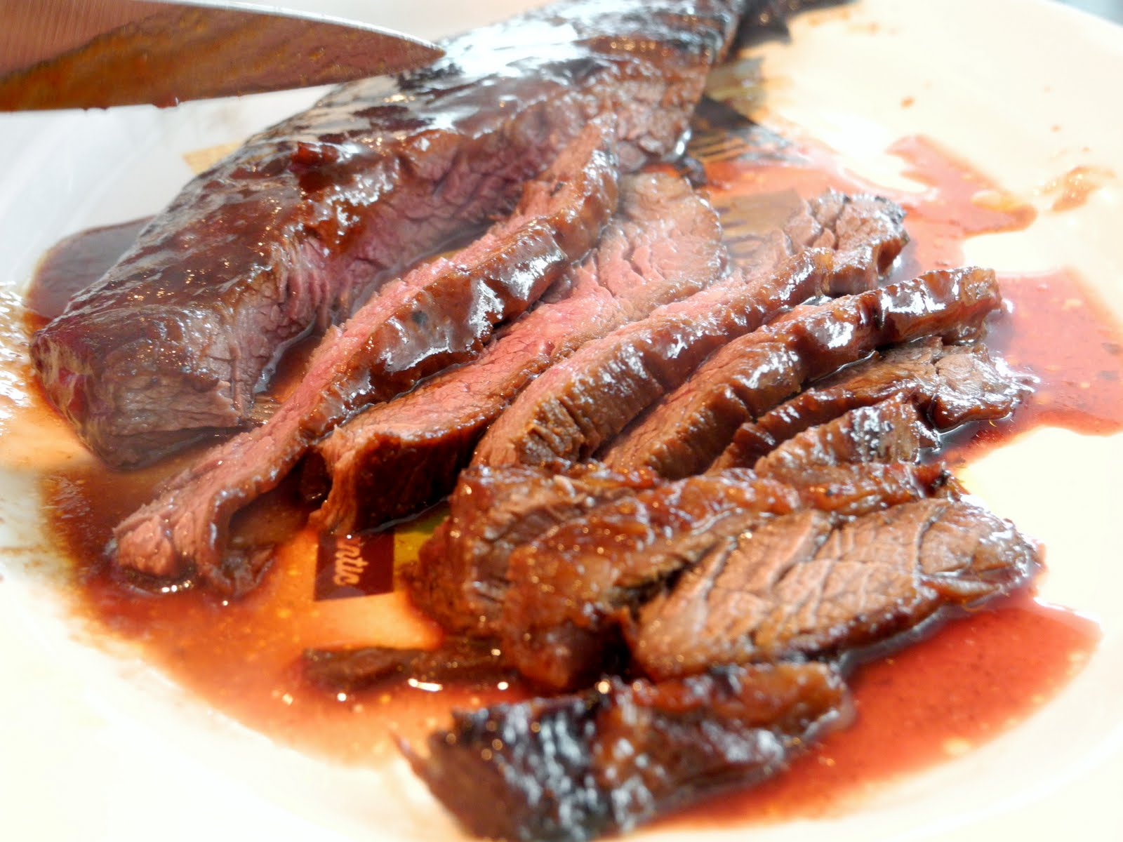 Skirt Steak Vs Flank Steak 61