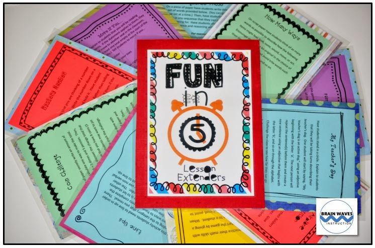 school games, learning game, classroom fun, lesson extensions