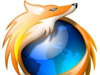 DOWNLOAD WEB BROWSER MOZILLA FIREFOX  TERBARU