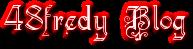 48Fredy Blog