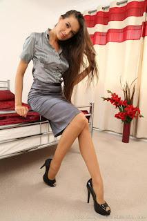 Naughty Girl - rs-IMG_0010-773543.jpg