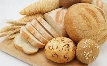 ΜΗΝ ΤΟ ΠΕΤAΤΕ: Αξιοποιήσετε το ψωμί που σας περίσσεψε...