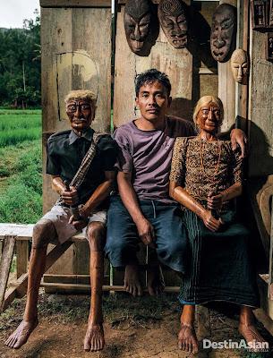 Transformasi Toraja; Memulihkan Pamornya Sebagai Destinasi Wisata