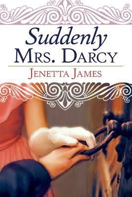 Coming Attractions: Book Review