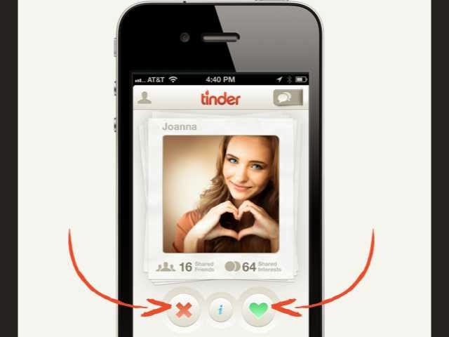 will refrain wife find a boyfriend games online free matching understand you. something