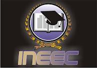 Instituto Evangélico de Educação e Cultura