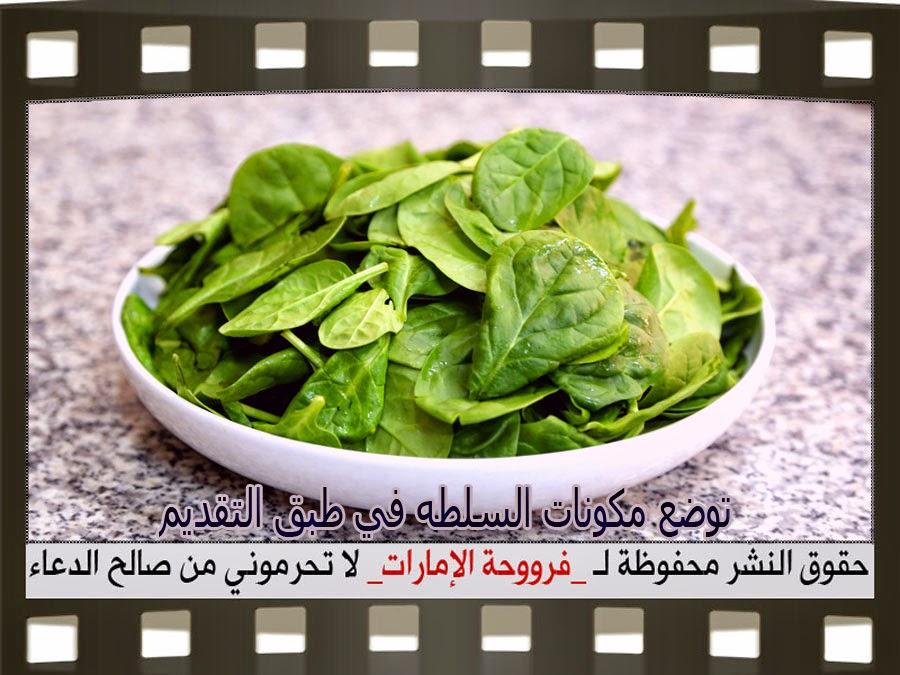 http://2.bp.blogspot.com/-w8XI_uI2m7o/VJ69NAAN_uI/AAAAAAAAEi0/Ge3fSb_6MqE/s1600/4.jpg
