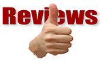 Read What Customer`s Are Saying