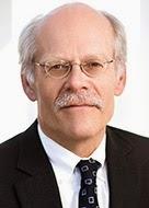 Stefan Ingves (Riksbankschef)