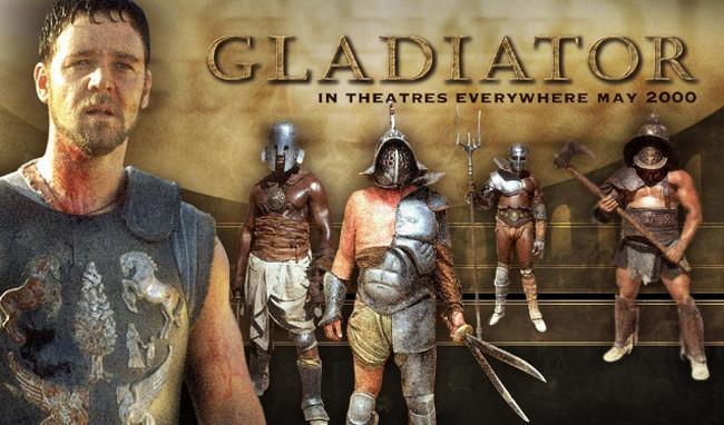 10 Film Yang Tidak Sesuai Dengan Sejarah Aslinya [ www.BlogApaAja.com ]