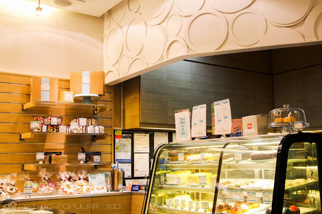 Classic Confection Store in Greenbelt 5