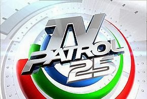 TV Patrol World – 04 March 2014